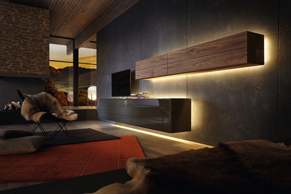 household electric appliances design stuhl holz. Black Bedroom Furniture Sets. Home Design Ideas