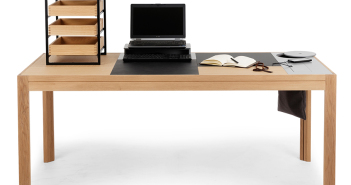 NWW Collective Desk
