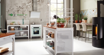 Naber Concept Kitchen