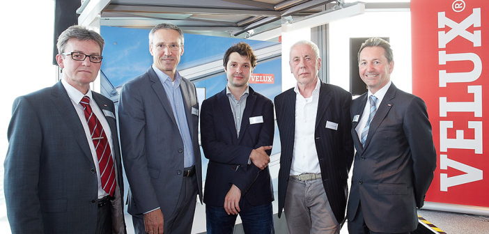 Velux_Event_Gruppe