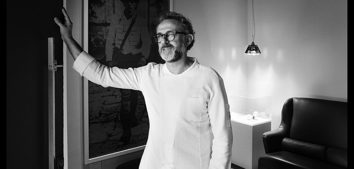 Grundig_Food-for-Soul_Massimo_Bottura