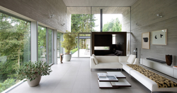 Mosa_the-home-of-the-Bauer-family-Luxembourg-PM