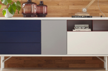 Sideboard S36