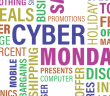 Am Cyber Monday -20% © Cozique