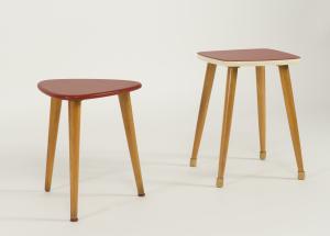 Hofmobiliendepot - Küchen • Möbel - Design und Geschichte