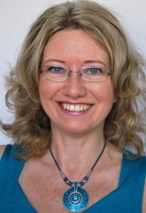 Sylvia Herbeck