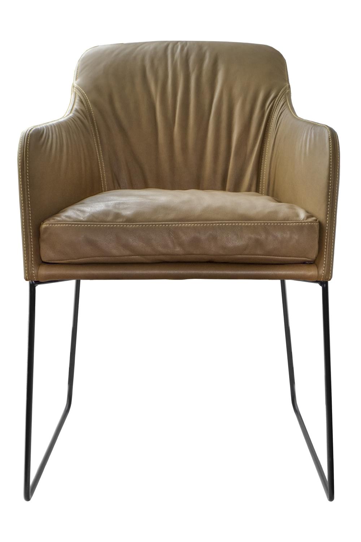 kff im team erfolgreich auf der imm cologne marken. Black Bedroom Furniture Sets. Home Design Ideas