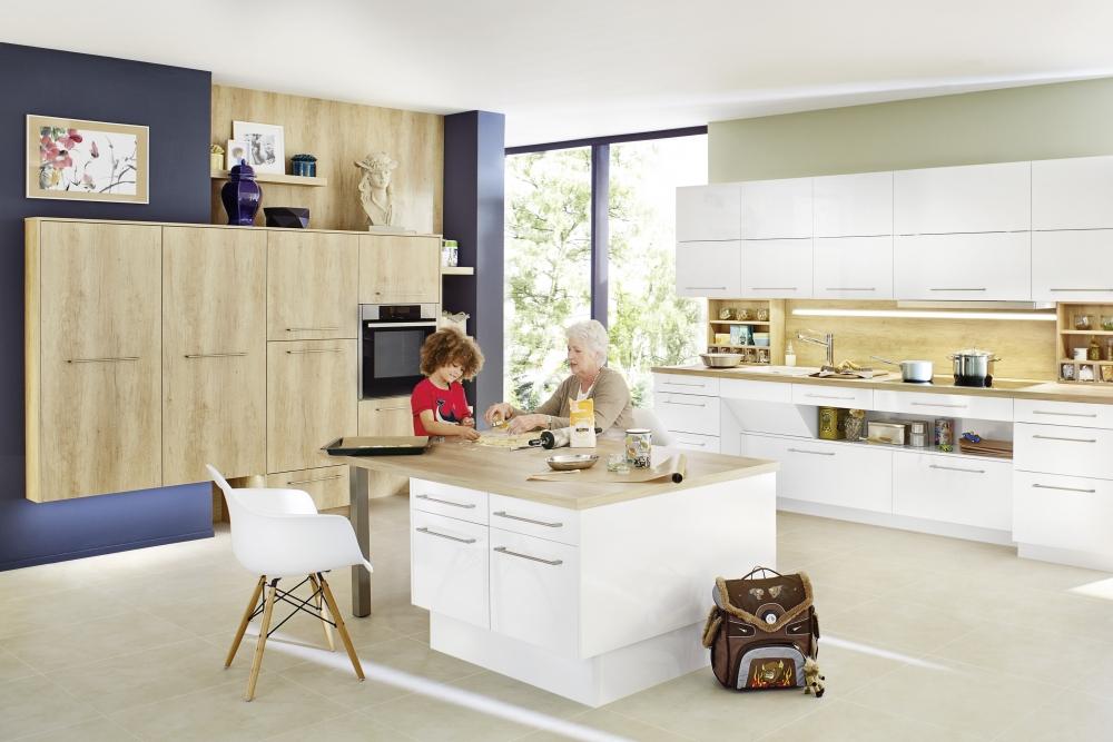 ideen anregungen und tipps f r den k chenkauf stories. Black Bedroom Furniture Sets. Home Design Ideas