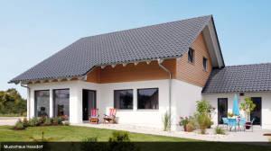 Schwörer Haus Hessdorf