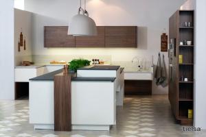 tielsa Küche