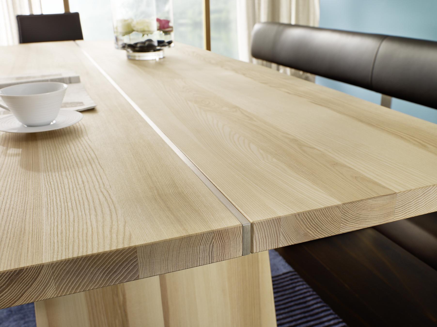 der stamm tisch von anrei stark wie ein baum seite 4. Black Bedroom Furniture Sets. Home Design Ideas