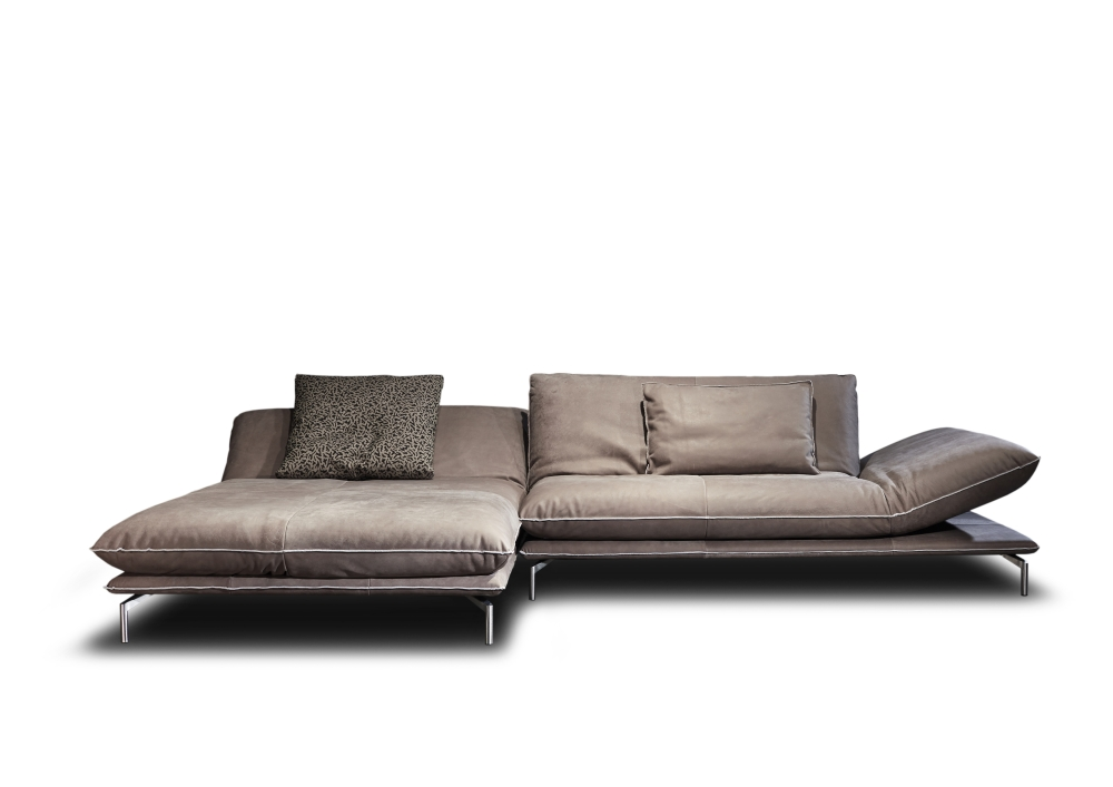 bullfrog sofa caesar. Black Bedroom Furniture Sets. Home Design Ideas