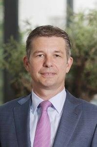 Jochen Finkemeier