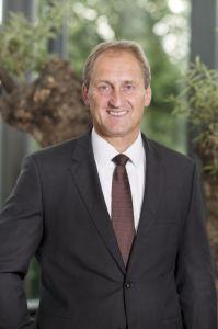 Dirk Krupka
