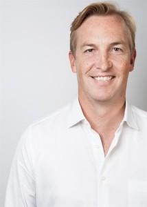 Florian Löhle