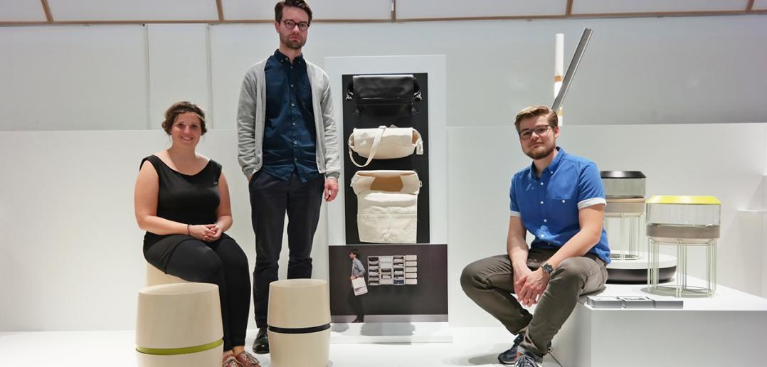Neue Wiener Werkstätte Design Award