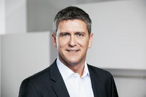 Christian Rösler