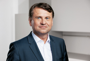 Günter Schwarzlmüller