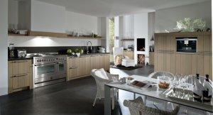 Küchenspezialisten Landhaus