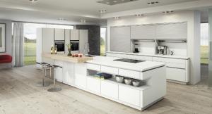Küchenspezialisten Design