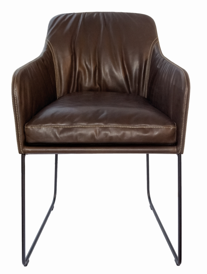 die kff st hle youma casual lhasa und maverick wohnen. Black Bedroom Furniture Sets. Home Design Ideas