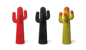 Gufram Cactus