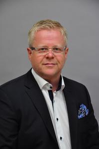 Markus Pesendorfer