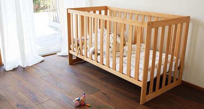 TEAM 7 Kindermöbel