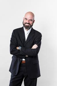 Jörg Bunde