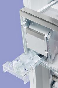 Siemens iceTwister