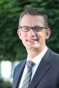 Ingo Schönleber