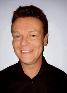 Frank Janaschek