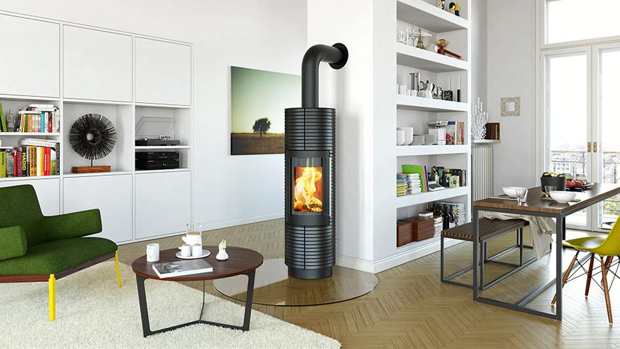 hase schafft strahlende flammen kunst im kamin stories. Black Bedroom Furniture Sets. Home Design Ideas