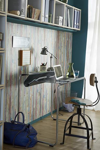 das neue jahr in bunten farben farbtrends 2016 seite 3. Black Bedroom Furniture Sets. Home Design Ideas