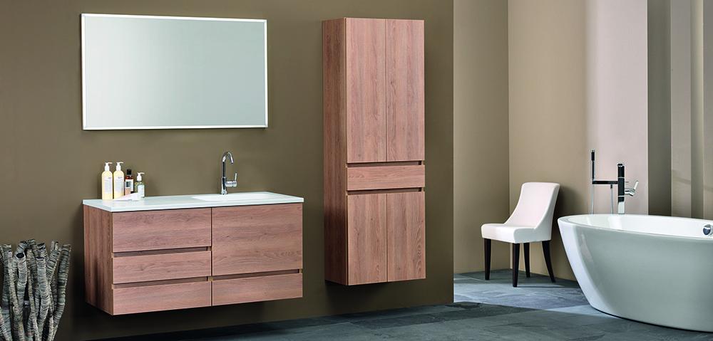 das conform badezimmer als wohnraum marken. Black Bedroom Furniture Sets. Home Design Ideas