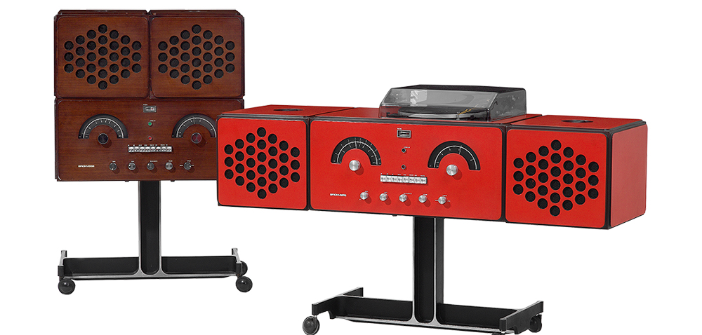 radio zeit im makk in k ln stories. Black Bedroom Furniture Sets. Home Design Ideas
