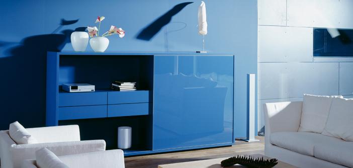 farben des jahres bei neue wiener werkst tten marken. Black Bedroom Furniture Sets. Home Design Ideas