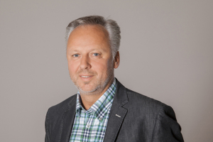 ADA Vorstand Gerhard Vorraber