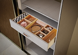 Cabinet Modern Contemporary