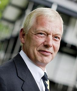 Dirk-Uwe Klaas