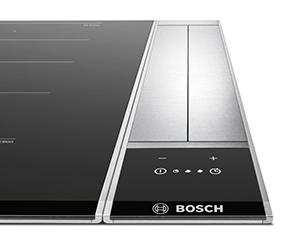 Bosch_Domino_Detail