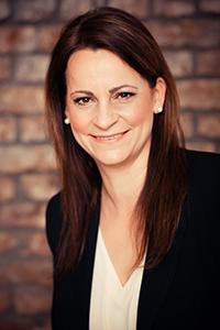 Silke Eckstein