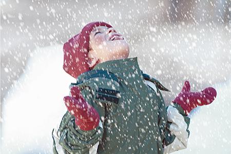 PM-2016-VFF-Wärmedämmung im Winter 2