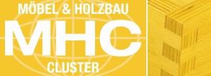 MHC Möbel und Holzbau Cluster