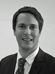 Mag. (FH) Stefan Gassner