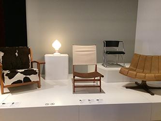 designmuseum_small