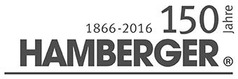 hamberger_jubi150_logo