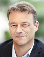 Adrian Hüsler © Hüsler Nest