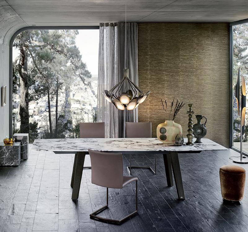 tische und sessel sind zu hause wahrscheinlich die wichtigsten m bel marken. Black Bedroom Furniture Sets. Home Design Ideas