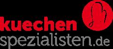 Logo Küchenspezialisten